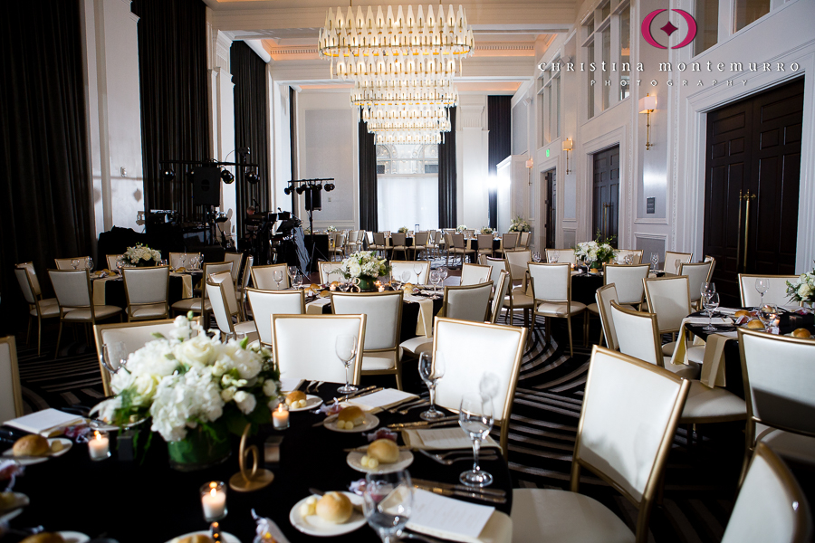 Hotel Monaco-Pittsburgh-Wedding-Reception-