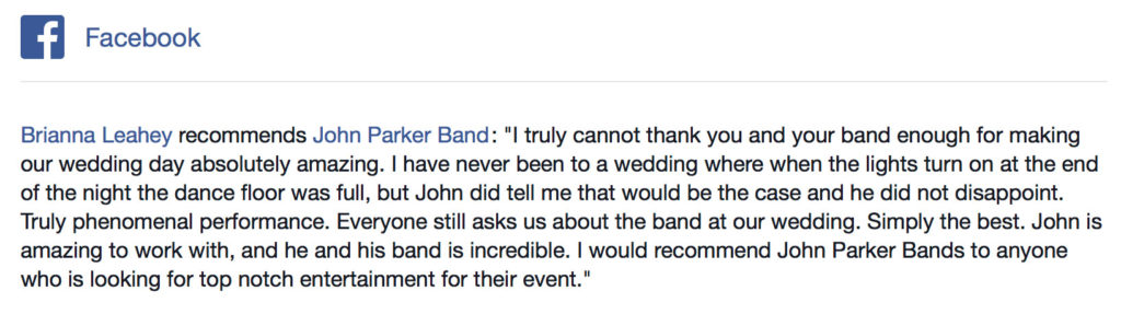 https://jpband.com/wp-content/uploads/2018/08/Brianna-John-Parker-Band-Review